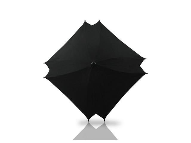 Bexa napernyő babakocsira