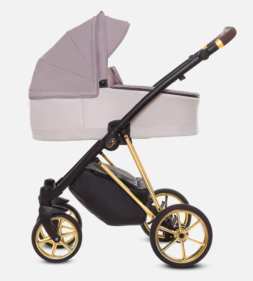 Baby Active Musse Ultra 2021