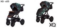 BABY ACTIVE XQ S-line  05