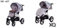 BABY ACTIVE XQ S-line  07