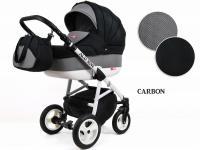BabyMove Way  Carbon