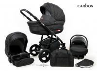 BabyMove Amari  Carbon