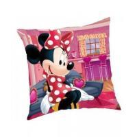 Disney Minnie 2 díszpárna