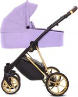 Baby Active Musse Ultra 2021 Lilac