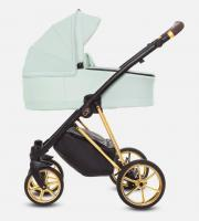 Baby Active Musse Ultra 2021 Menta 2