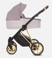 Baby Active Musse Ultra 2021 Pastel
