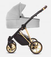 Baby Active Musse Ultra 2021 Zen